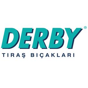 derbby