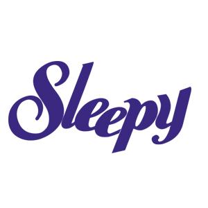 sleppy